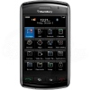 BlackBerry Storm2 9550